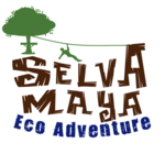 Selva Maya Eco Adventure